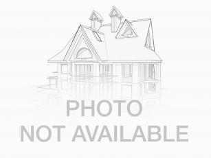 Homes for Sale & Real Estate in Western New York - MJ